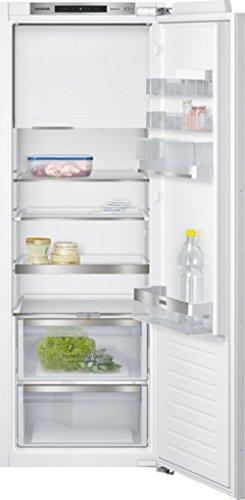 Siemens KI72LAD40 iQ500 Einbau-Kühlschrank / A++ / Kühlen: 321 L / SuperKühlen / Flachschanier