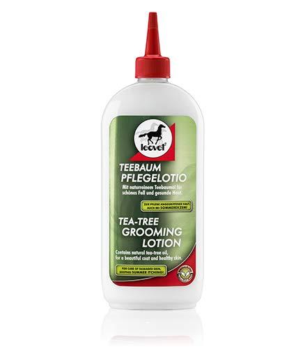 Leovet Teebaum-Pflegelotio 500 ml