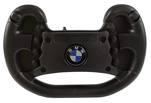 Lenkrad für BMW M6 GT3 Electric Ride On Car
