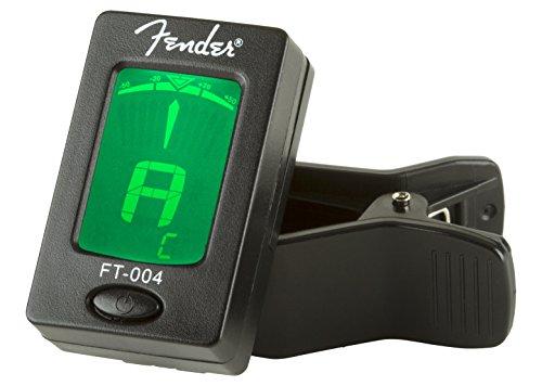 Fender Accessories 009-1160-000