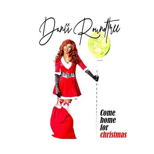 Danii RoundTree