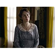 Downton Abbey: Original UK Version Episode 7