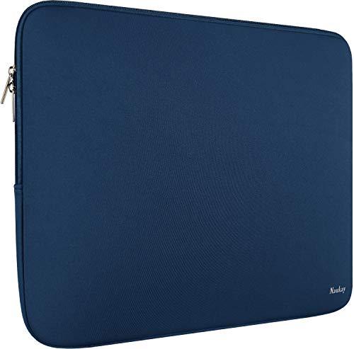 Laptop Bag Sleeve,Resistant Neoprene Laptop Sleeve/Notebook Computer Pocket...