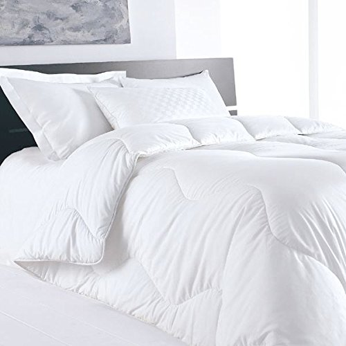 Luxurious 100% Soft Silky Microfibre Feels Like Down Duvet Quilt by CosyWinks?
