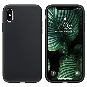 Best iphone x gel case Reviews