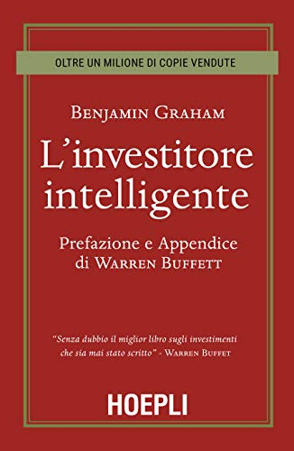 L'investitore intelligente