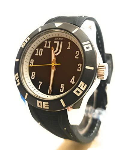 Reloj Juventus FC Cuarzo
