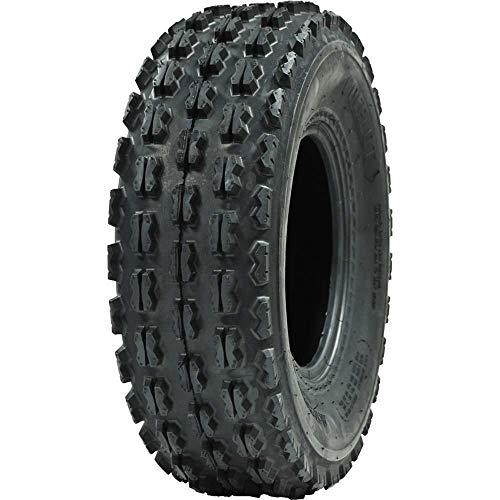 HAKUBA 21x7-10 4PR P356 21x7.00-10 Reifen für Quad