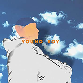 Young Boy
