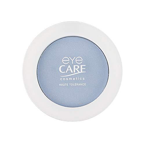 Eye Care Cosmetics - Fard A Paupieres Haute Tolerance Eye Care Cosmetics - Azur