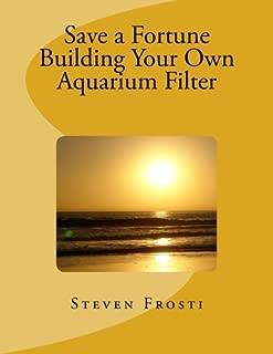 Best building a refugium for an aquarium Reviews