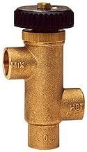 Watts Water Technologies 559129 Tempering Valve Hot Water Extender, 1/2
