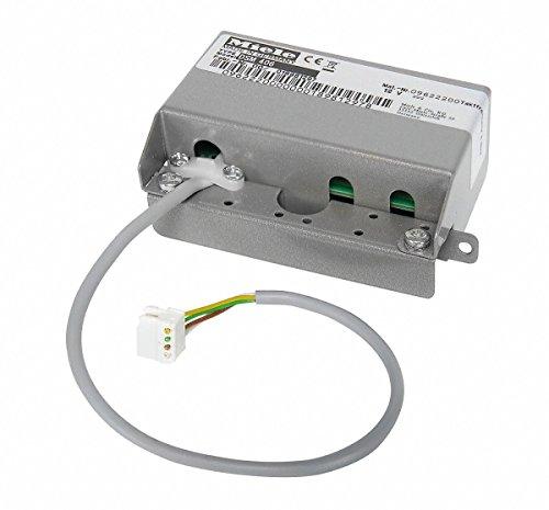 Miele Original Zubehör DSM 406 Elektronimodul / für Dunstabzugshauben mit connectivity 2.0 und 3.0 / ansteuern externer Geräte / erweiterte Steuerungsmöglichkeit