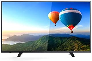 """KTC 58"""" Smart android FHD TV"""