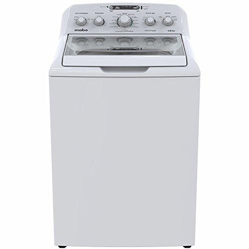 Consejos para Comprar lavadora mabe aqua los más solicitados. 3