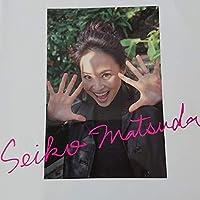 松田聖子 写真集 Seiko Matsuda