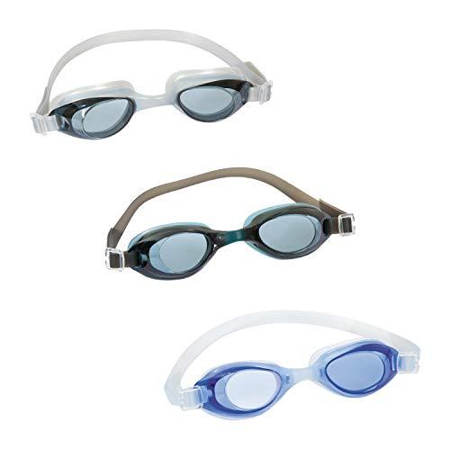 Bestway Hydro-PRO zwembril, ActivWear, gesorteerd