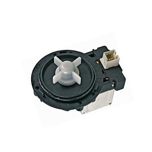 Wasmachine Afvoer Pomp Magnetische Technologie 1mFh 30 Watt ASKOLL PLASET AEG ELECTROLUX 124920621 124018006 124598880
