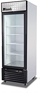black deep freezer lowes