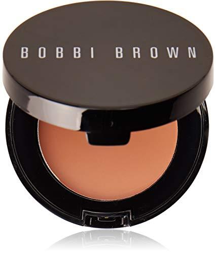 Bobbi Brown, Sombra de ojos - 1.4 gr.