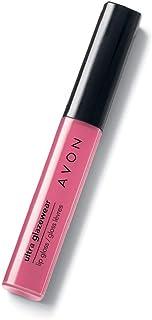 Avon - Pintalabios de color rosa