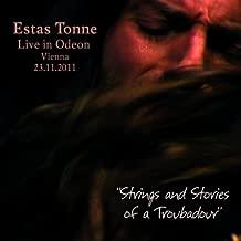 Best estas tonne - the song of the golden dragon Reviews