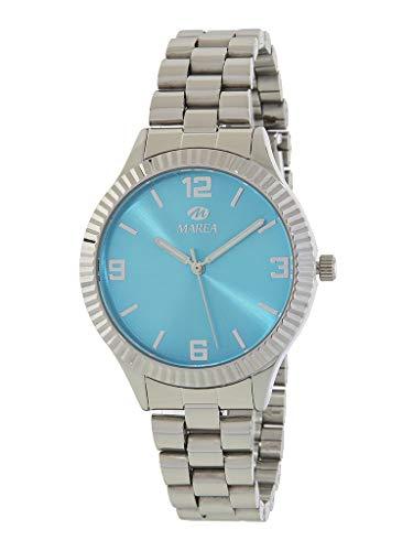 Reloj Marea Mujer B41254/2