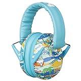 Snug Kids Ear Protection - Noise...