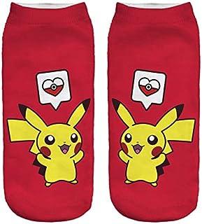 Amazon Fr Pikachu Femme Vêtements
