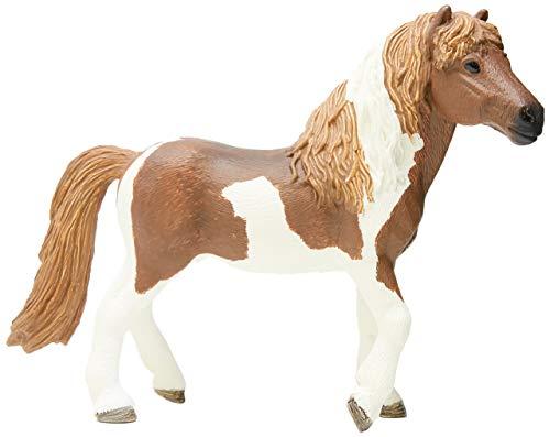 Schleich 13815 - Island Pony Hengst