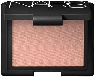 NARS Highlighting Blush, Miss Liberty