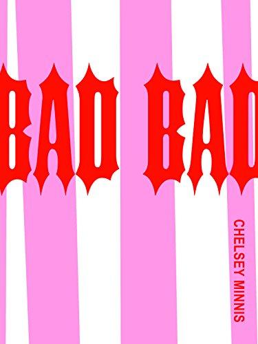 Bad Bad