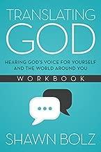 Translating God Workbook