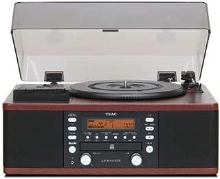 TEAC LP-R550USB-WA [ウォルナット]
