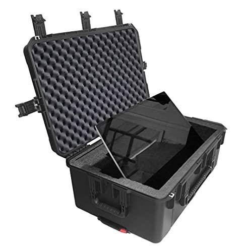 Case Club Pre-Cut Microsoft Surface Studio 2 Waterproof Case