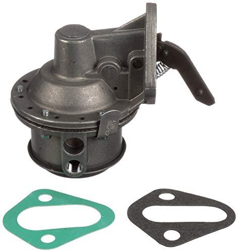 Carter M751 Mechanical Fuel Pump
