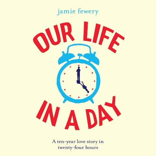 Our Life in a Day cover art