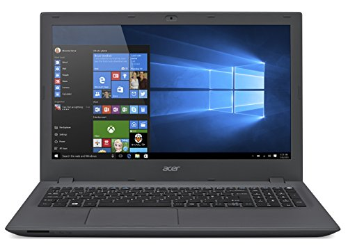 Acer Aspire E5-573G 15.6-Inch Laptop (Intel Core...