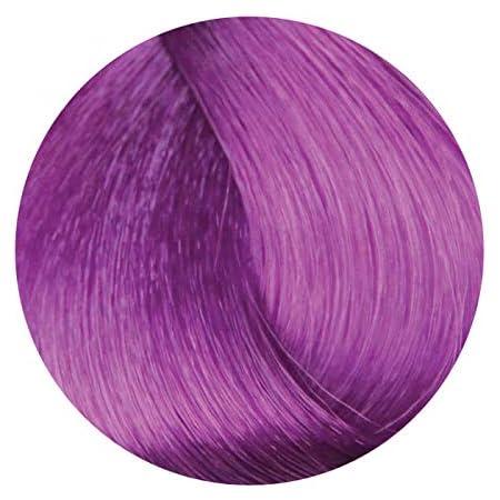 Stargazer - Tinte de pelo UV, color rosa, Semipermanente