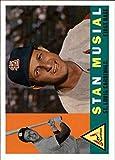 2019 Topps Update Series Baseball Iconic Card...