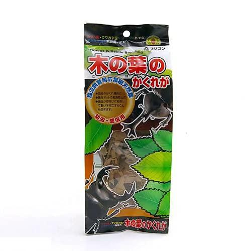 フジコン 木の葉のかくれが 1.5L
