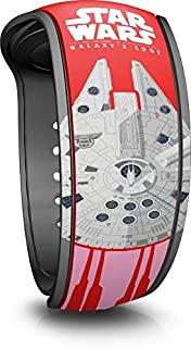 Parks Disney Star Wars: Galaxy's Edge MagicBand
