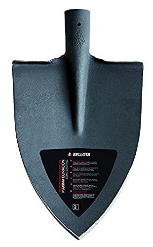 Bellota 5557-23 SM Pala Punta, 300x220 mm