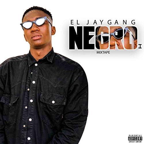 El Jay Gang