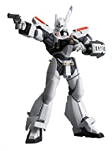 Mobile Police Patlabor (Pachinko) by SANYO