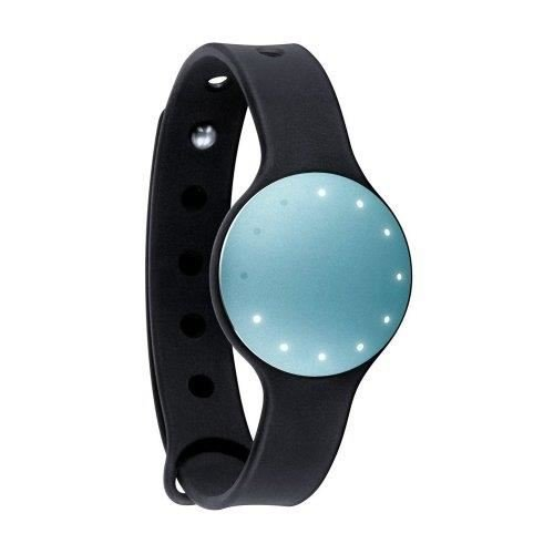 Misfit Wearables stappenteller Shine Activity Monitor