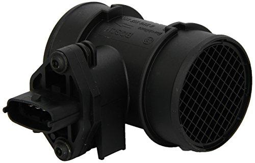 Bosch 0 280 217 123 Debitmetre Massique