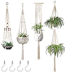hippie home decor eco-friendly products