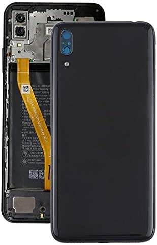 QIAOMEL for Battery Back Cover with Huawei Skys Max 51% OFF outlet Y7 Pro Side