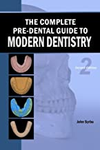 Best the complete pre dental guide to modern dentistry Reviews